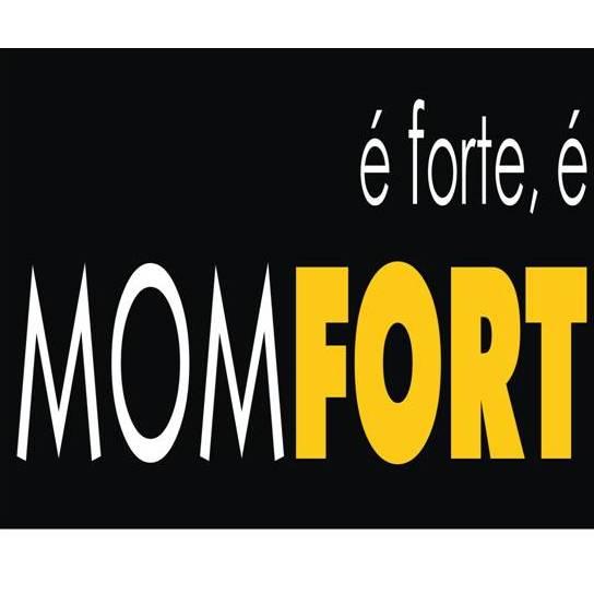 Momfort - Ferramentas