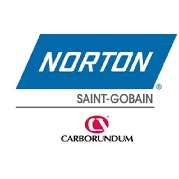 Norton/Carborudum - Abrasivos