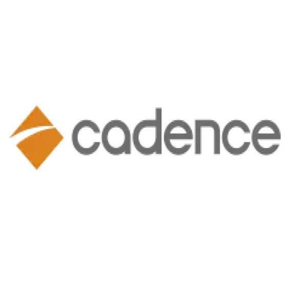 Cadence - Eletrodomésticos