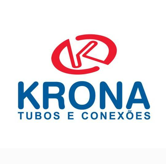 Krona - Tubos e Conexões